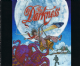 THE DARKNESS Christmas Time (Don't Let The Bells End) CD Single Must Destroy 2003
